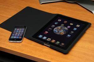 iPad Jailbreak legale
