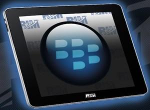 PlayBook RIM