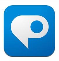 Photoshop Mobile per iPad