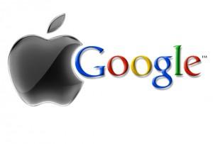 Google Edition