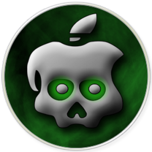 Jailbreak GreenpoisOn per iPad