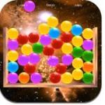 Logo Bubblez Hd per iPad