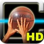 Logo CoolShot Hd per iPad