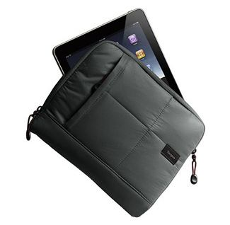 Custodia Targus Crave Slipcase per iPad