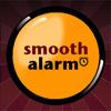 SmootAlarm Pro per iPad