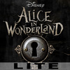 Alice In Wonderland    per iPad