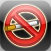 My last cigarette   per iPad