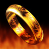 The Lord of the ring: Middle-earth Defenders      per iPad