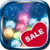 Underwater The Game 2        per iPad