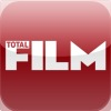 Total Film     per iPad