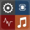 iFullStat per iPad
