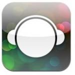 iDj per iPad