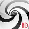 Super iLLusion HD per iPad