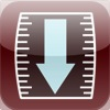 Download Meter      per iPad