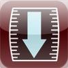 Download Meter      per iPad