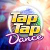 Tap Tap Dance     per iPad