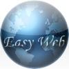 EasyWeb per iPad