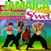 Jamaica Me S'wet Reggae Caribbean Dance Workout per iPad