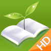 Body Diary   per iPad