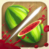 Fruit Ninja    per iPad