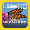 Great Migration HD    per iPad