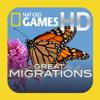 Great Migration HD    per iPad