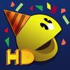 Pac –Match Party HD     per iPad