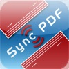 Sync PDF    per iPad