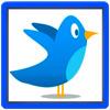 Twit Pro for Twitter HD per iPad