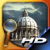I segreti del Vaticano HD      per iPad