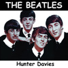 The Beatles       per iPad