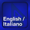 Italian-English Language     per iPad
