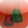 The Strange Case of Dr. Jekyll and Mr. Hyde   per iPad