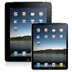 Apple iPad 2G