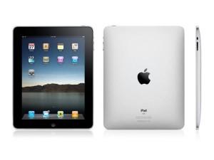 iPad ricondizionati sullo store ufficiale Apple