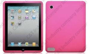 Custodia per Apple iPad 2