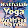 Kabbalah Yoga Workout     per iPad