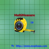 MultiMeasure  per iPad