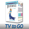Bellydance Fitness with Rania      per iPad