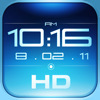 Everclock HD   per iPad