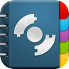 Pocket Informant HD     per iPad