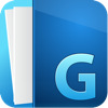 gDocuments per iPad
