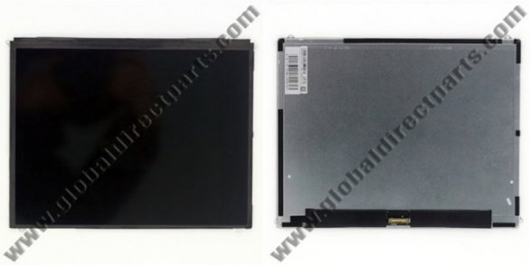 Schermo Apple iPad 2