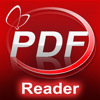 PDF Reader iPad Edition     per iPad