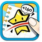 Slice It! per iPad