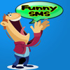 FunnySMS per iPad