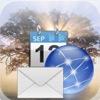 Go Server Admin      per iPad