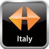 Navigom MobileNavigator Italy     per iPad