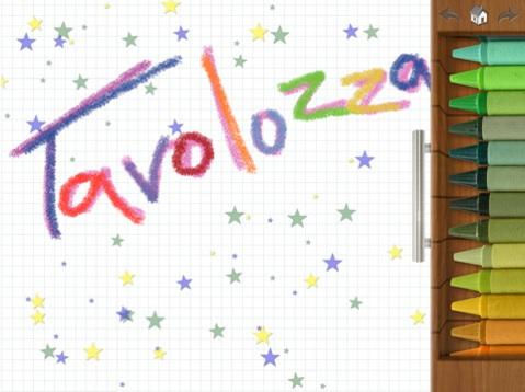 Tavolozza_1