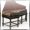 Harpsichord fori Pad HD    per iPad